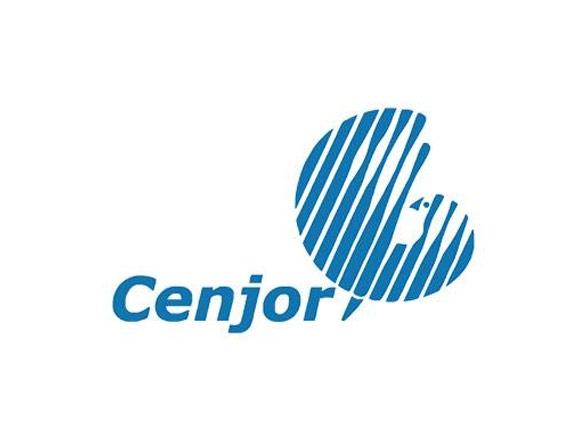 Centro Protocolar de Formação de Jornalistas (CENJOR)