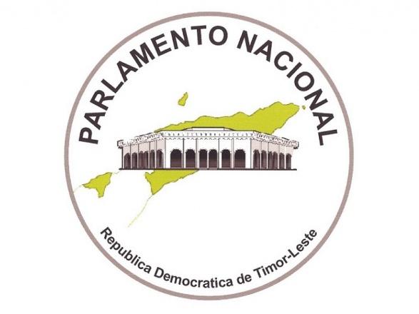 Parlamento Nacional