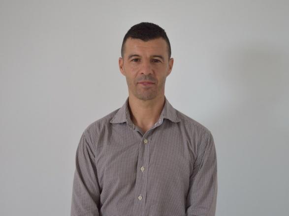 Osvaldo Campos