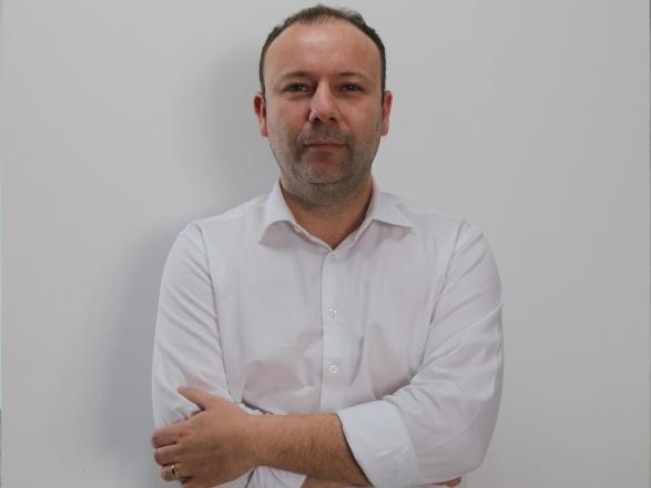 Daniel Goulão