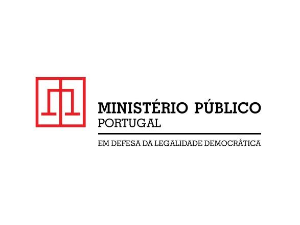 Procuradoria Geral da República  / Ministério Público