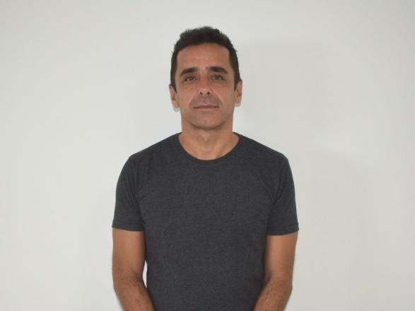 Manuel Oliveira